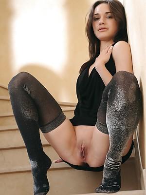 Ilona B
